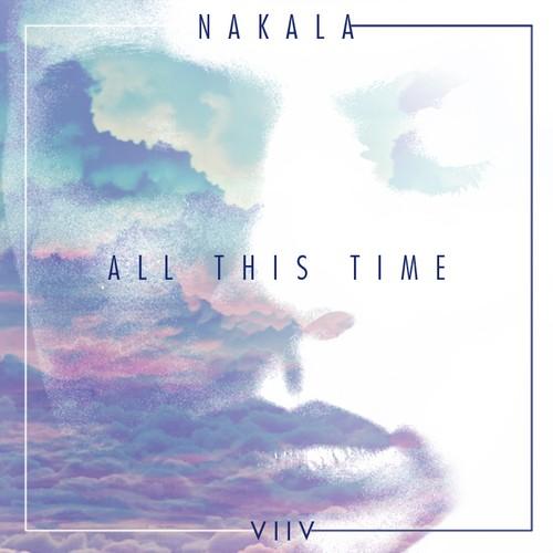 Nakala Album Cover