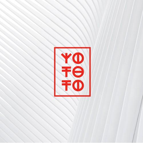 YOTOTO