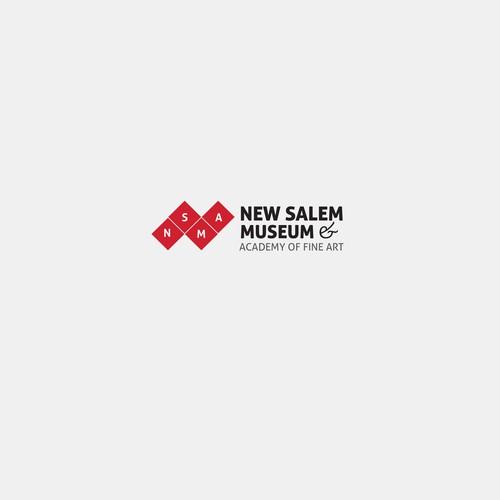 New salem museum