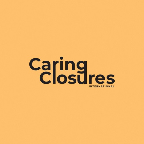 Caring Closures