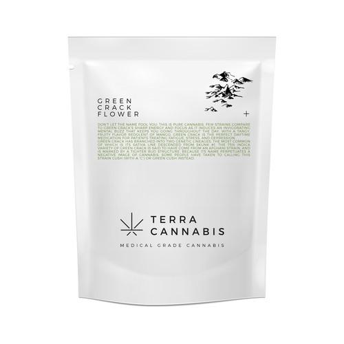 Terra Cannabis