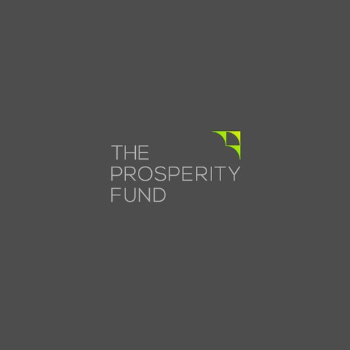 The Prosperity Fund