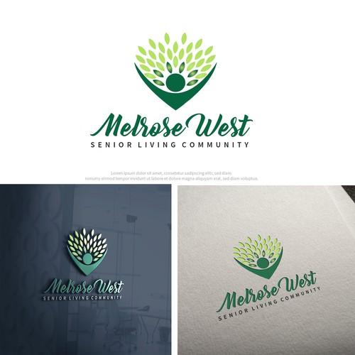 Melrose West