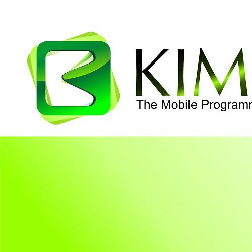Help Kimaia with a new logo