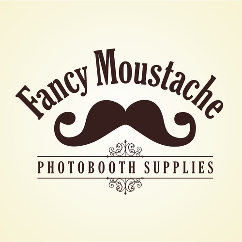 The Fancy Moustache