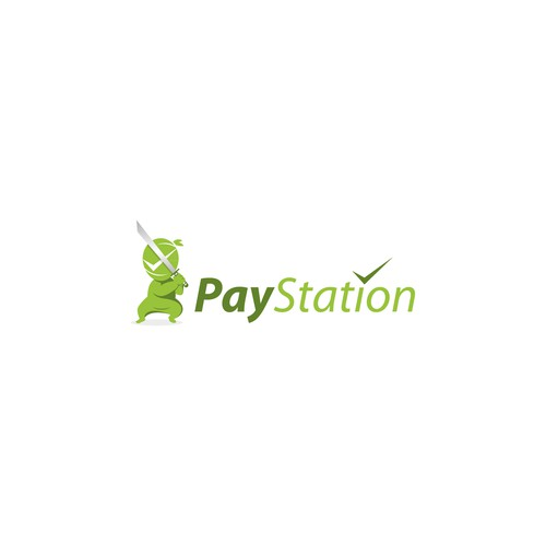 paystation