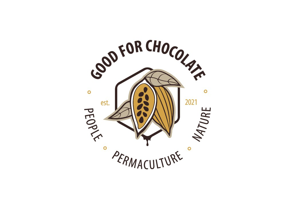 Good for Everything | A Chocolate Revolution