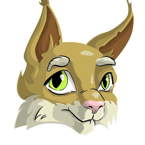 Lynxboi