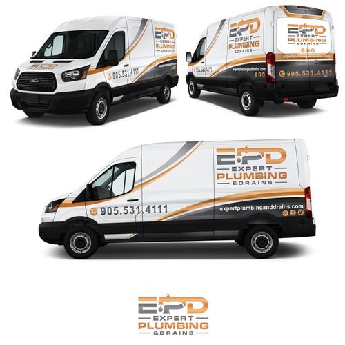 EPD-Expert Plumbing & drain
