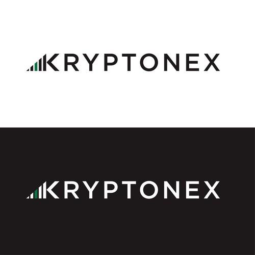 Design a Logo for Crypto Exchange Platform