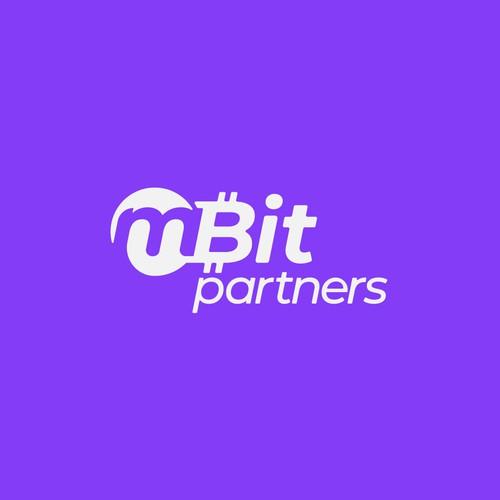 mBitpartners