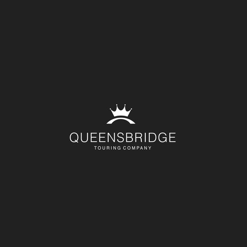 Queen bridge