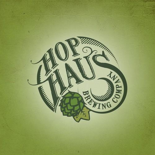 Hop haus