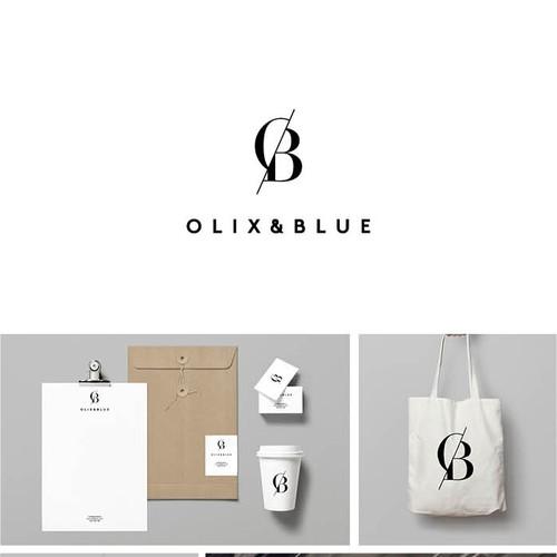 OLIX & BLUE