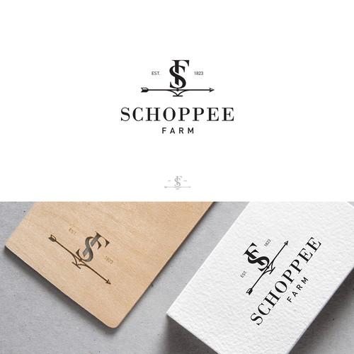 Schoppe Farm