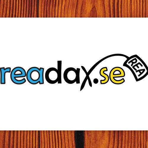 Website logo / Exclusive Sale
