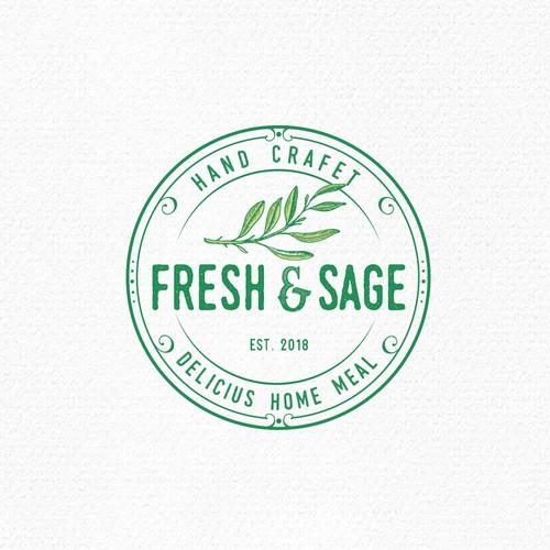Fesh & Sage