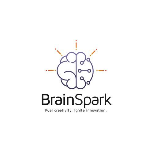 Logo for creativity coaching business