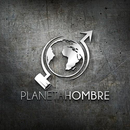 Planeta Hombre