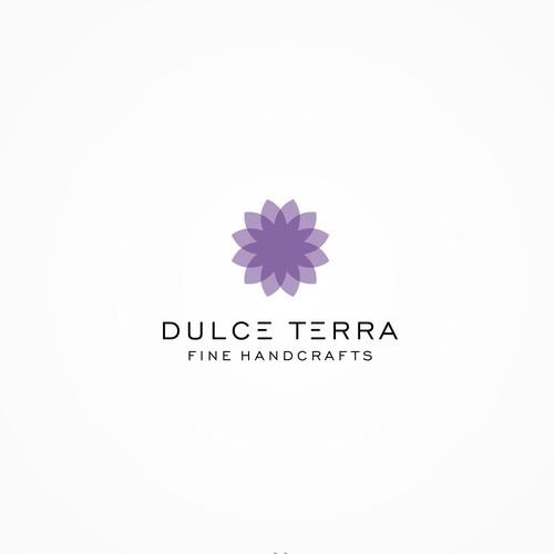 Dulce Terra