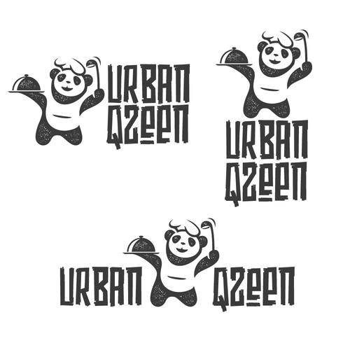 Urban Qzeen