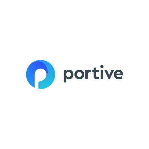 Portive