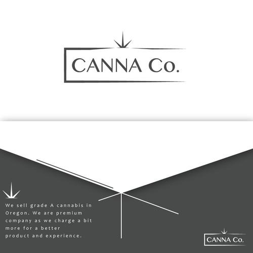 Canna Co.