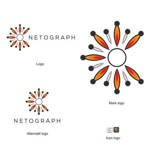 Netograph
