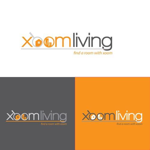 XoomLIving