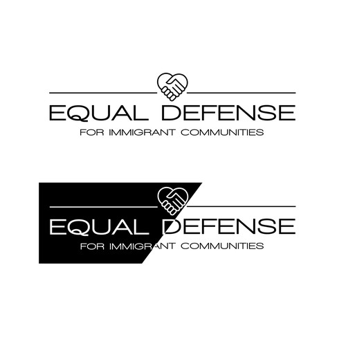 PROJET EQUAL DEFENSE
