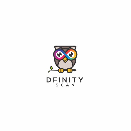 dfinity scan