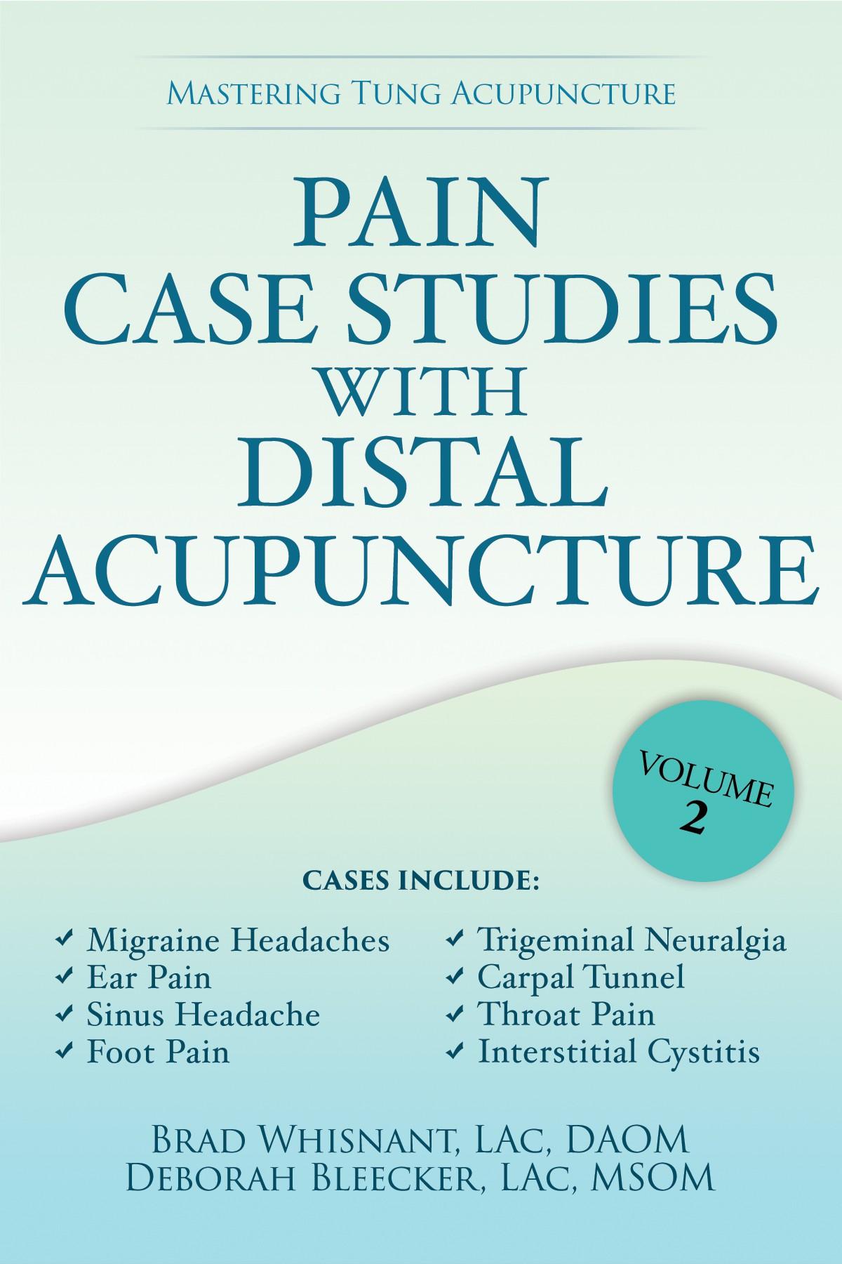 New design for book 3 case studies
