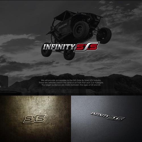 INFINITY SXS