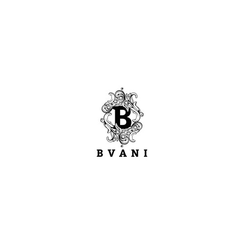 Bvani lLogo