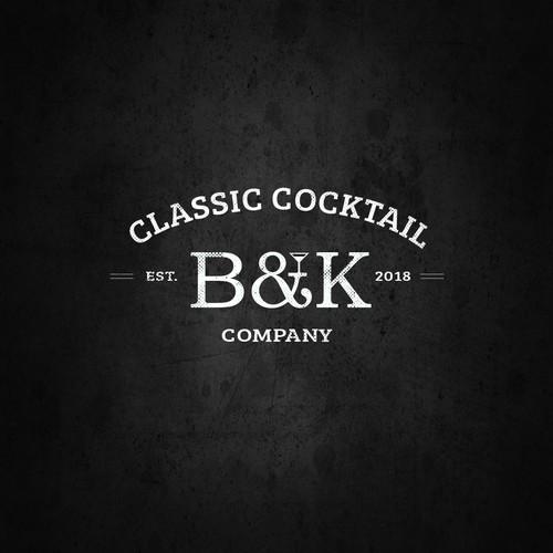 B&K - Classic Cocktail Company