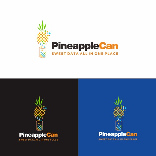 PineappleCan