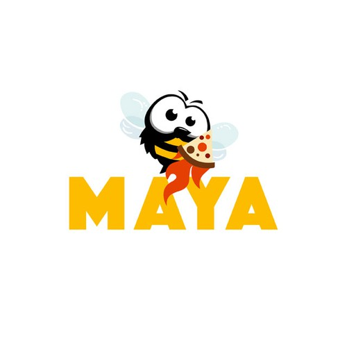 maya pizzeria