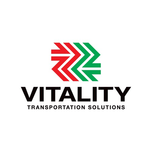 Vitality Transportation Solutions