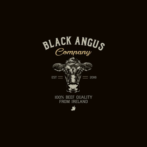 Black Angus Company