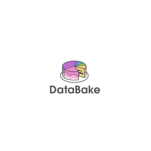 DataBake