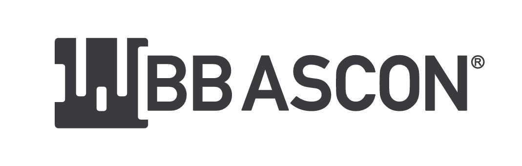 Ten Years BB ASCON Needs a Fresh Cell Treatment
