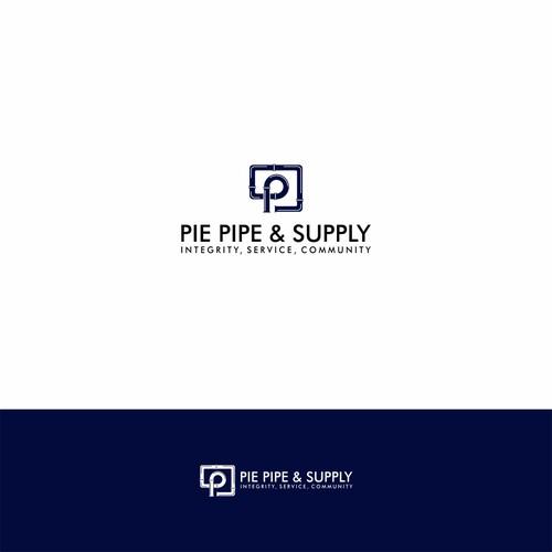 pie pipe & spply