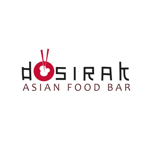 Dosirak Asian Food Bar