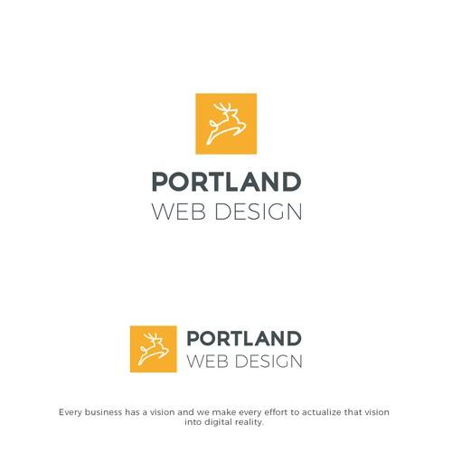 Portland Web Design - Web design company for Oregon, USA