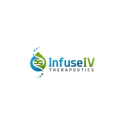 Infuse IV Therapeutics