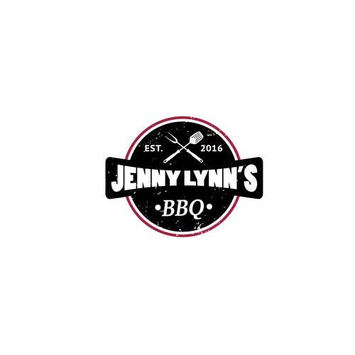 JENNY LYNNS BBQ