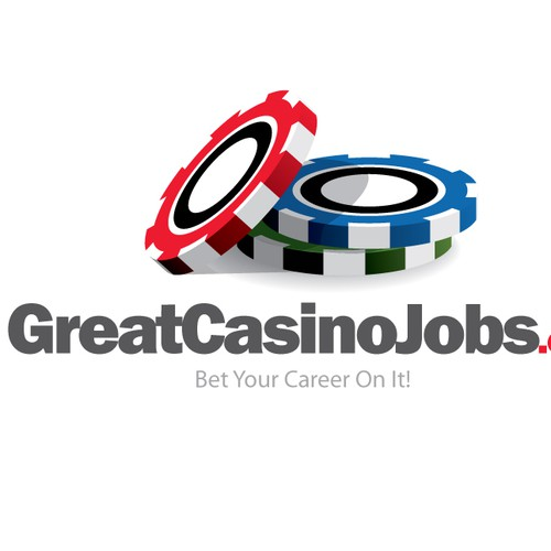 GreatCasinoJobs.com logo please...