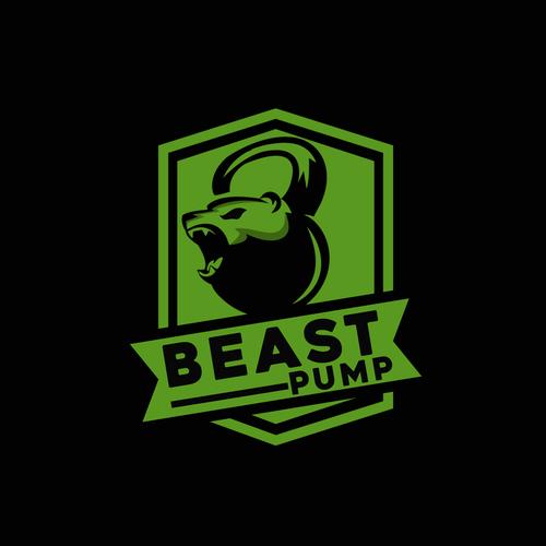 BeastPump