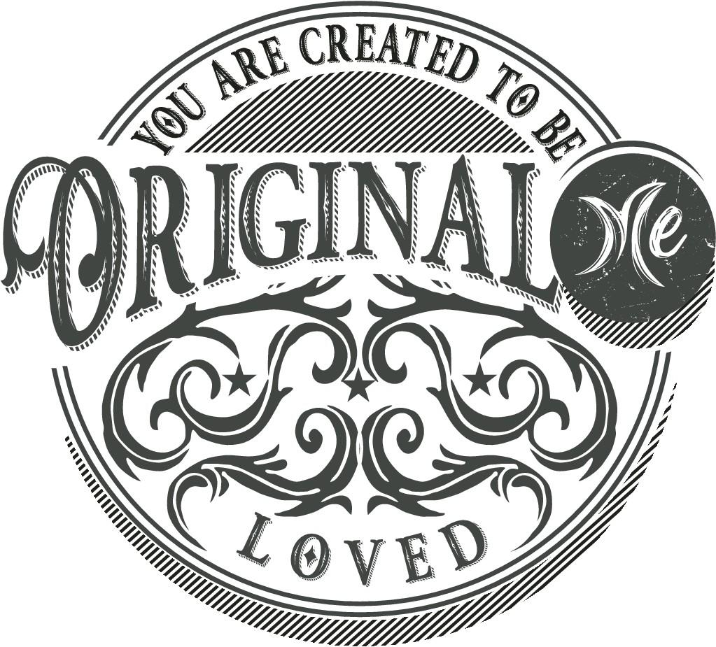 Original Me