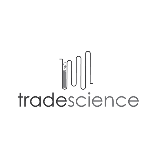 trade science